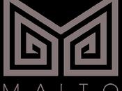 Maito dentro Mejores Restaurantes Latinoamérica 2016.
