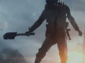 GAME detalla contenido exclusiva Edición Coleccionista Battlefield