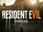 lado terrorífico 2016 llegará manos Resident Evil Biohazard