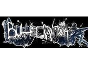 Análisis: Bullet Witch (Xbox 360)