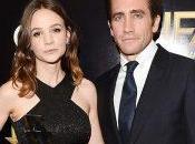 Paul Dano contará ópera prima Jake Gyllenhaal Carey Mulligan