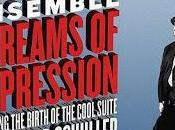 LOVANO: LOVANO ENSEMBLE: Streams Expresión Featuring Birth Cool Suite Gunther Schuller