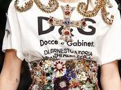 Milan Dolce Gabbana