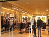Grupo Cortefiel inaugura tiendas Women'secret, Springfield Islandia