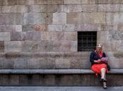 Barcelona (Ciutat Vella): Buscando