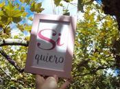cuco Wedding Tarazona