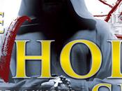 Sede Impura: Vaticano Conoce Secretos (Trailer)