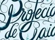 Reseña: Profecía Gaia', Isabel Navasqües
