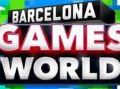 publica lista juegos llevará 2016