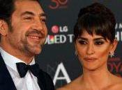 Octubre comenzará rodaje 'Escobar', Javier Bardem Penélope Cruz
