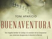 Buenaventura (Antonio Aparicio Chorques)
