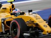 objetivo Renault Malasia puntos
