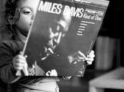 aniversario muerte Miles Davis