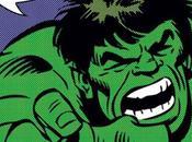 frases hulk
