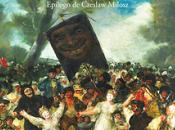 """Ensayo sobre supresión partidos políticos"", Simone Weil (con ensayos Simon Leys epílogo Czeslaw Milosz). Confluencias. Trad. José Miguel Parra."