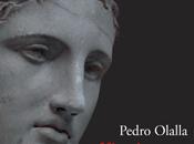 """Historia menor Grecia"", Pedro Olalla. Acantilado."