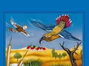"""""""Historias extraordinarias"""", Roald Dahl. Anagrama. Trad. Jordi Beltrán."""
