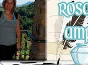 Club para escritor: Rosana Ample