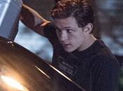 ¿Tony Stark cerca 'Spider-Man: Homecoming'?