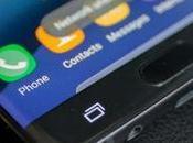 Estos mejores teléfonos Android pulgadas