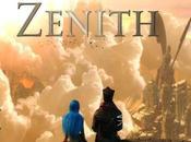 Análisis: Zenith