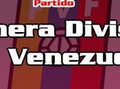 Carabobo Trujillanos Vivo Liga Venezolana Miércoles Septiembre 2016