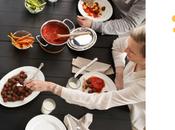 Salvemos cenas: Pequeñas ideas para disfrutar cenas familia