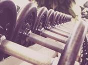¿Los batidos proteínas buenos para organismo?