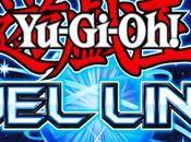 Yu-gi-oh! Duel Links será lanzado invierno mostrado este octubre
