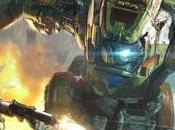 jefe Respawn Entertainment anuncia Titanfall está fase Gold