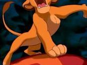 Disney revivirá León remake carne hueso