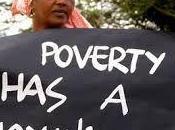 feminización pobreza