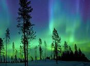 Finlandia. Lugares Imperdibles para Viajero!