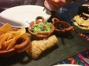Gastro Taquería, restaurante mexicano auténtico Barcelona