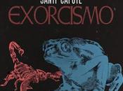 [Disco] Santi Capote Exorcismo (2016)