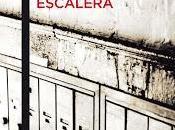 Historia escalera Antonio Buero Valejo