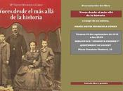 Isabel tuvo doce hijos, ninguno marido ellos Alfonso XII. ¿Quién padre XII?