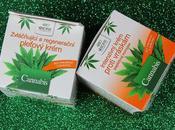 Cremas Cannabis Bione Cosmetics