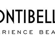Montibello Experience Beauty. 2016-2017