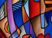 Pintura segmentos