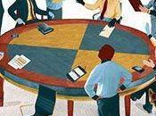 Derecho reunión trabajo