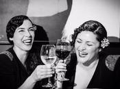 Jazz Sister Tomaccos Marula Café