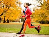 Consejos para dejar fitness