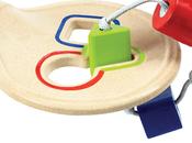 juguetes estimulan creatividad promueven desarrollo mental