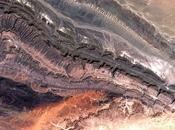 cráter Ouarkziz