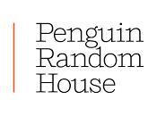 ¡Novedades Penguin Random House octubre!