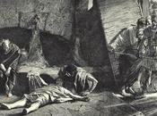 suicidio romano