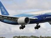 """AVIONES CAMBIO CLIMÁTICO: Estados Unidos concluye aviones comerciales """"ponen peligro salud medio ambiente"""" como """"coches nuevos furgonetas"""" (EPA. 2016)"""