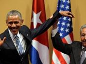 ¿Para sirven habla reuniones bilaterales Cuba-EE.UU?