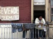 ¿Qué negocios inmobiliarios Cuba?